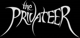 The Privateer - Logo