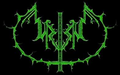 Murdrum - Logo