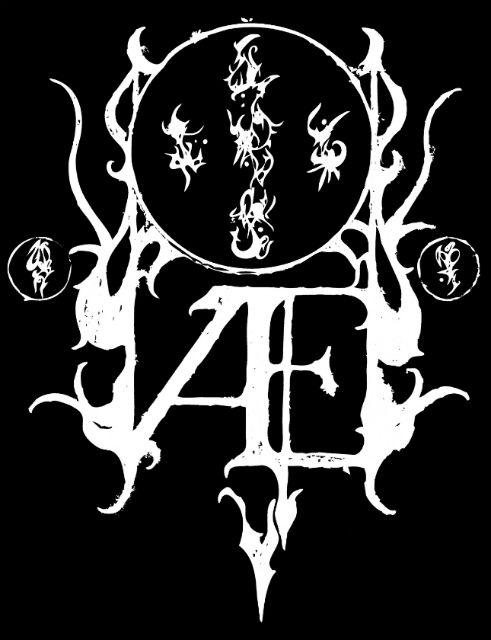 Ævangelist - Logo