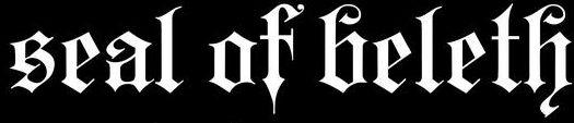 Seal of Beleth - Logo