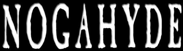 Nogahyde - Logo