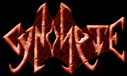 Cynonyte - Logo