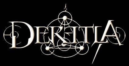 Deretla - Logo