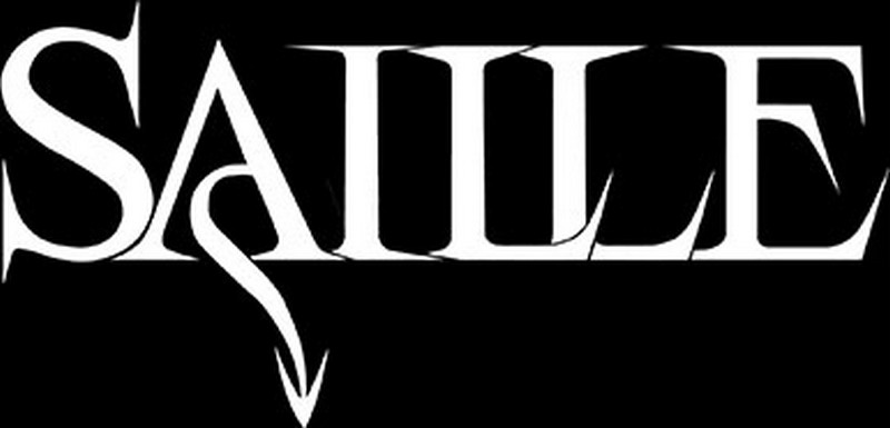 Saille - Logo