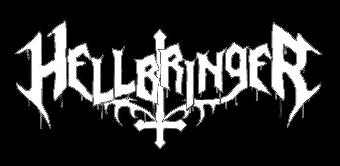 Hellbringer - Logo