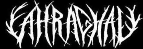Arnbjorn Name Meaning - Origin, Religion of Baby Boy Name ...