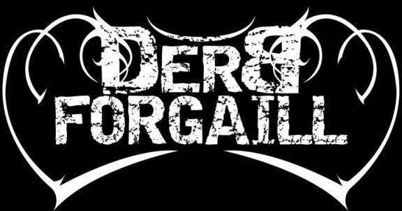 Derb Forgaill - Logo