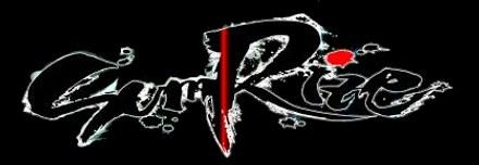 Sum Rize - Logo