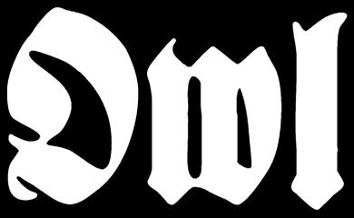 Owl - Logo