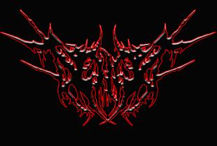 Denied - Logo