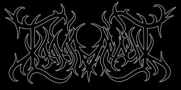 Terranaut - Logo