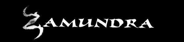 Zamundra - Logo