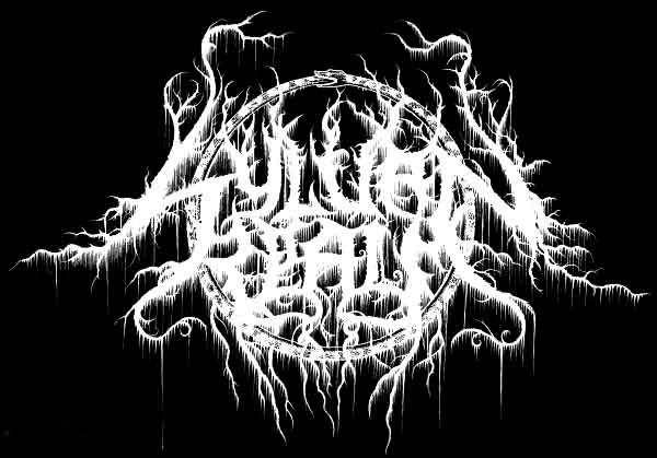 Sylvan Realm - Logo
