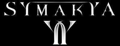 Symakya - Logo