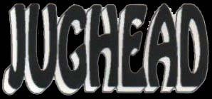 Jughead - Logo