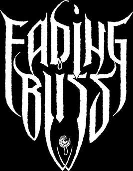 Fading Bliss - Logo