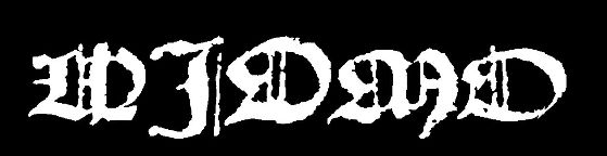 Widmo - Logo