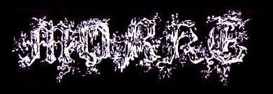 Morke - Logo