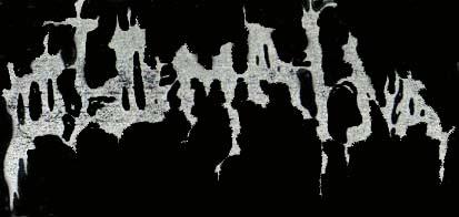 Ptomaina - Logo