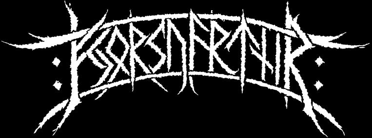 Fjorsvartnir - Logo