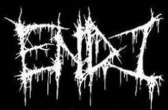 End1 - Logo