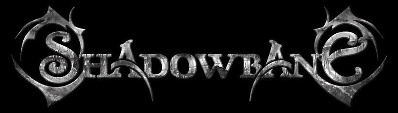 Shadowbane - Logo
