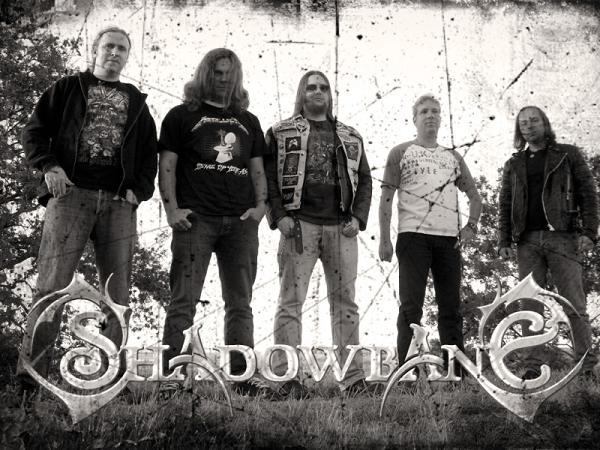 Shadowbane - Photo