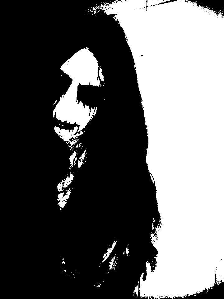 Astarot - Photo