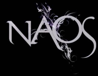 Naos - Logo