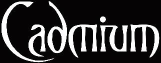 Cadmium - Logo
