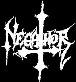 Negathor - Logo