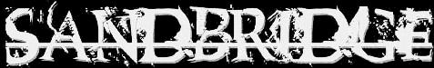 Sandbridge - Logo