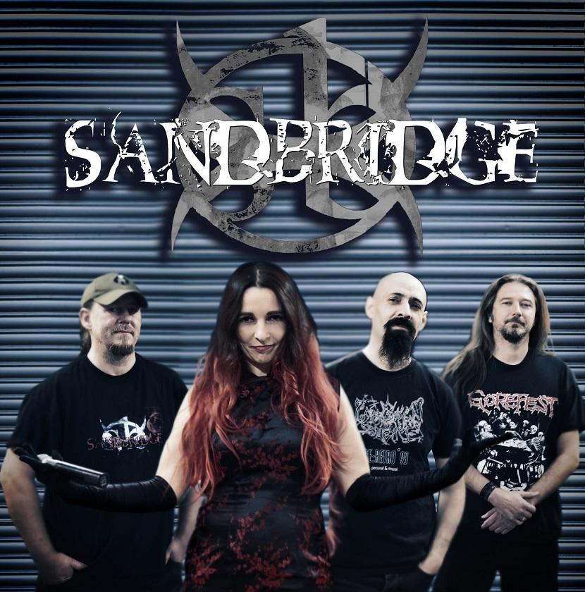 Sandbridge - Photo