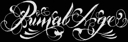 Primal Age - Logo