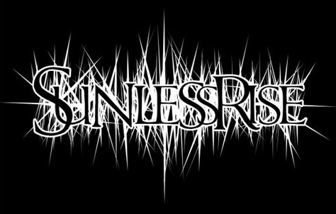 Sunless Rise - Logo