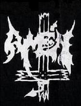 Amén - Logo