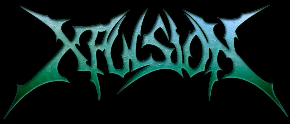 Xpulsion - Logo