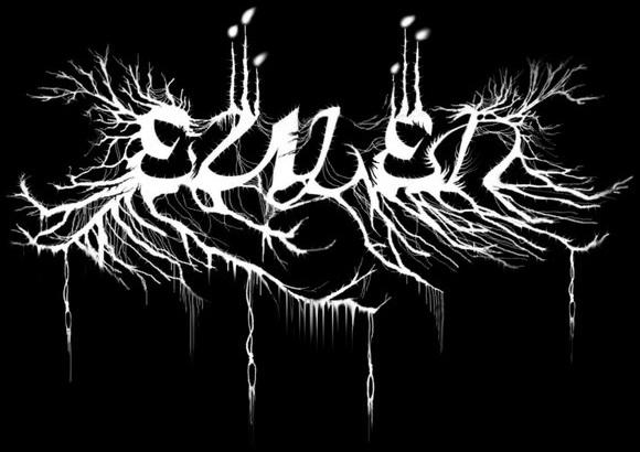 Eulen - Logo
