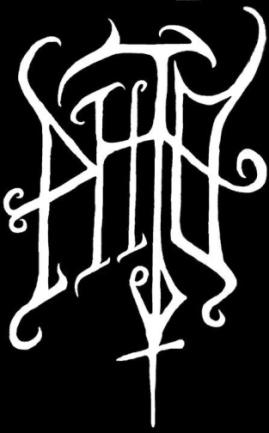 P.H.T.O - Logo