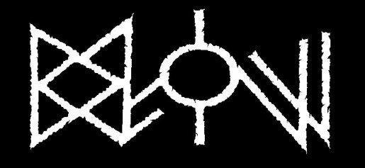 Below - Logo