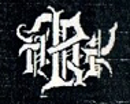 Ork - Logo