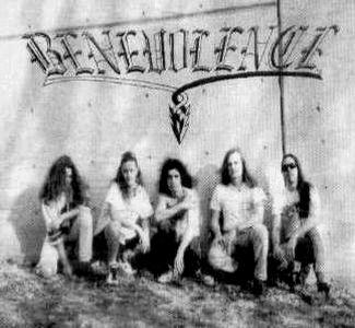 Benevolence - Photo