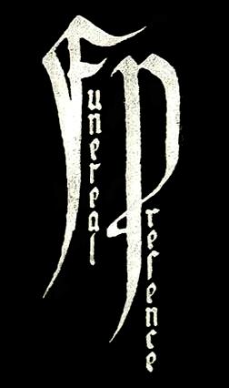 Funereal Presence - Logo