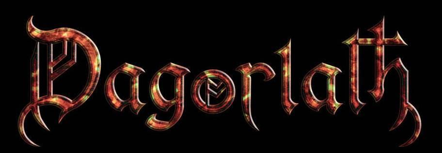 Dagorlath - Logo