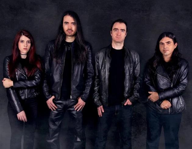 Dagorlath - Photo