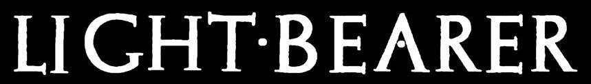 Light Bearer - Logo