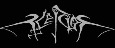Alerion - Logo