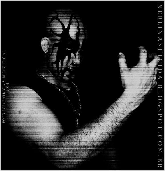 Neblina Suicida - Photo