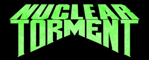 Nuclear Torment - Logo