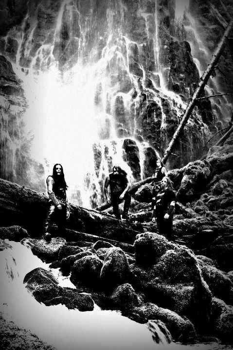 Cult of Unholy Shadows - Photo